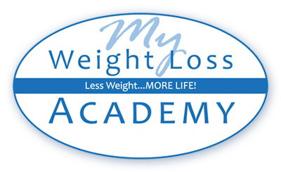 My Weight Loss Academy